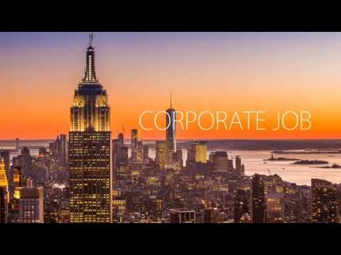 BACKGROUND MUSIC: Corporate Job by World Beyond [Stock Music]