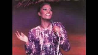 "DIONNE WARWICK - ""Paper Mache"" / ""The Green Grass Starts To Grow"" (1970)"
