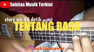 Download Lagu Dapatkahselamanyakitabersama Menyatukanperasaankaudanaku    (cover kentrung senar 4) mp3