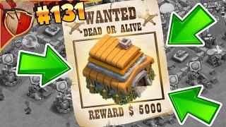 ➤Che FINE ha fatto il TERZO ACCOUNT !? Clash of clans #131 [ITA]