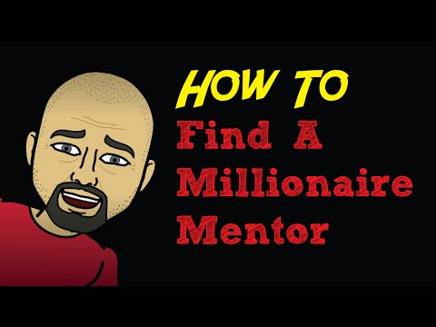 $66K Check just lying around | Meeting up with my Millionaire Mentor from YouTube · Duration:  19 minutes 51 seconds