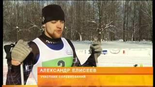 видео Купить беговые лыжи Fischer с бесплатной доставкой по России