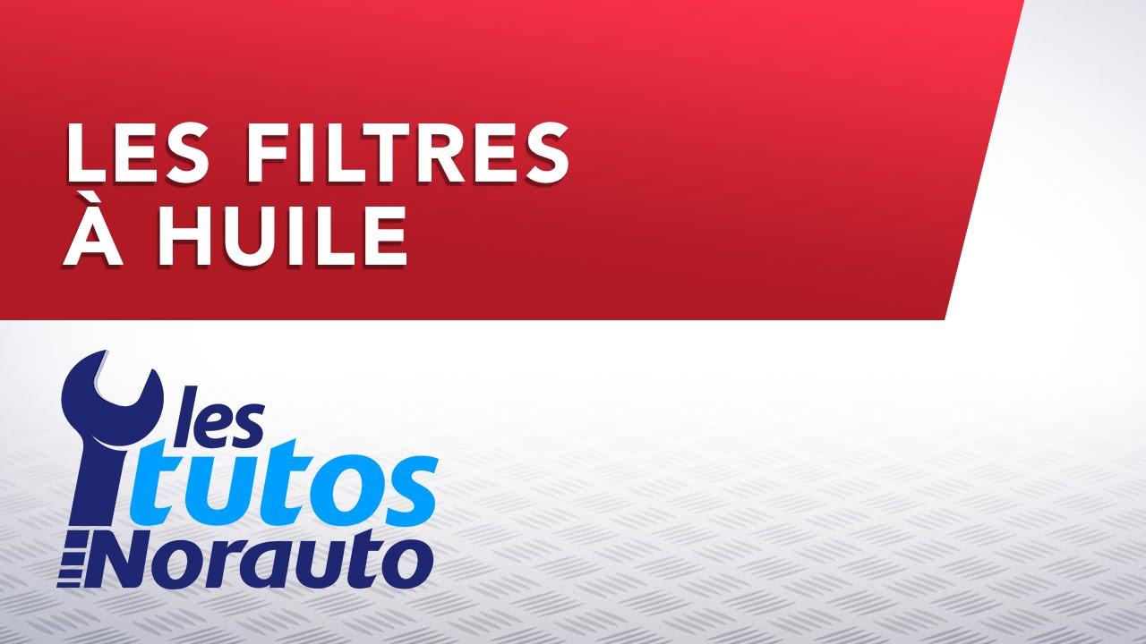 Filtron Carburant Filtre Filtre Diesel Opel Corsa D E 1.3 CDTI 1.7 CDTI