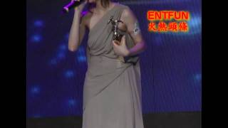 20100514謝安琪、陳綺貞、張敬軒、王菀之《第十屆華語音樂傳媒大獎》_s.mp4 Thumbnail