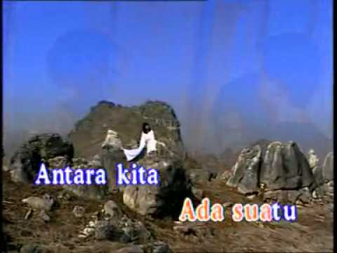 HATIMU HATIKU Rani   Sarwana Indonesia Karaoke   YouTube