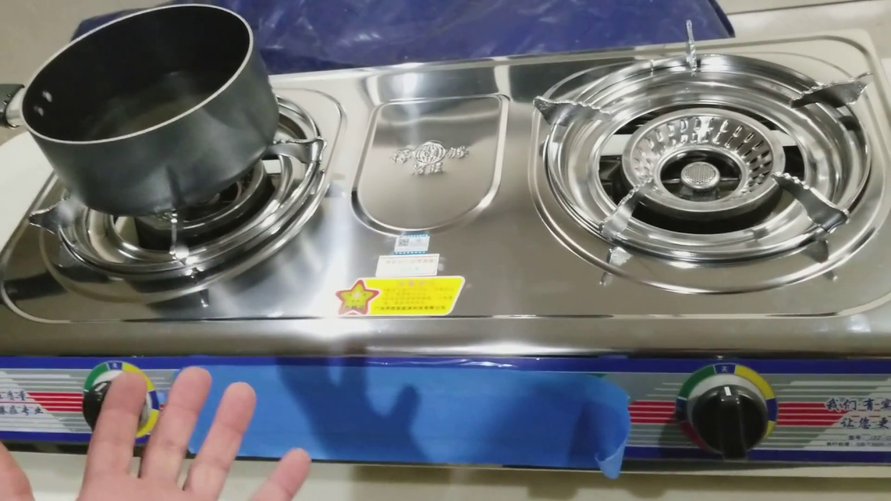 The Best Biogas Stove & More Biogas Products Delivered