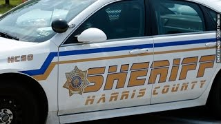 Few Answers After 8 Killed In Harris County, Texas - Newsy