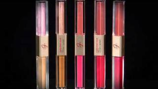 Jabot Cosmetics featured at the 2011 Daytime Emmy Awards Thumbnail
