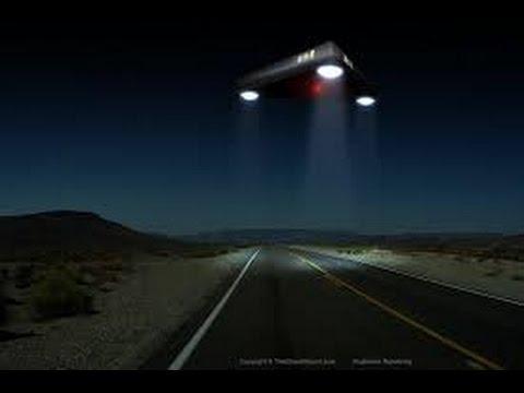 [Top Secret] UFO Documentary -  Australia UFO , UFO filmed Australia