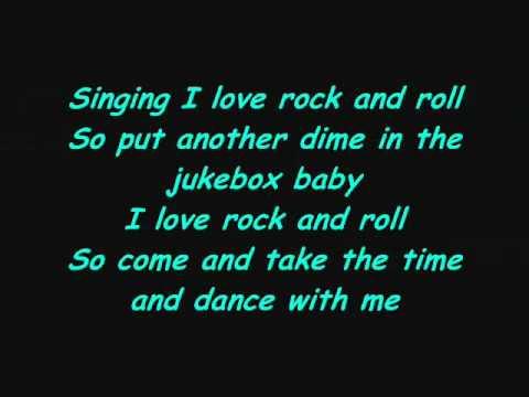 Kiss - All For The Love Of Rock & Roll Lyrics   MetroLyrics