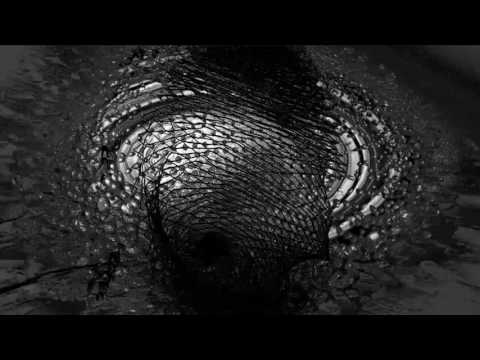 Melisande Mourning - Smashed Clouds in December Air (Dark Ambient Music)