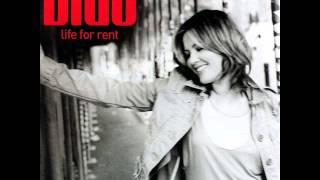 Medley Dido Best Tracks (Life for Rent, 2003)
