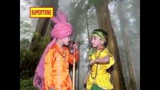 Download Hindi Video Songs - हट जा ताऊ पाछे ● Hat Ja Tau Paachhe ● Ganga Maiya Ka Lifafa ● Rajesh Singhpuria