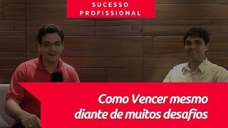 Baixar Mateus Ramos Entrevista Erik Cavalcante - Advogado Atualizado