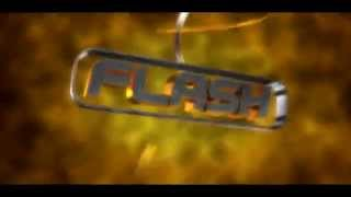 Intro für •FlashCore• // by Optimus Logix