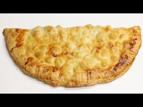 chausson-au-poulet-facile-(cuisinerapide)