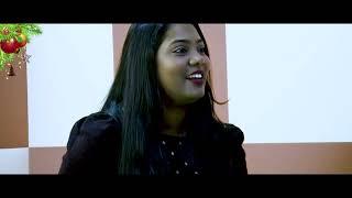 Coffee Break with team Whiz Media | Sayanora Philip | Nishaa Jane