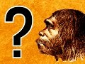 What if Neanderthals Didn't Go Extinct?
