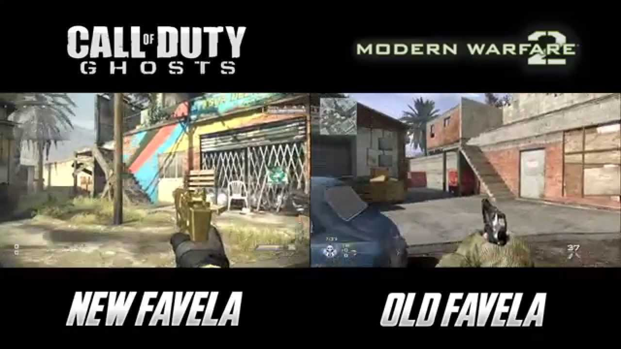 new maps for call of duty ghost with Watch on Will Ghosts Mp Character Customization Be Similar To Chinas Cod Online in addition Chain SAW also Call Of Duty Black Ops 3 Beta All The Weapons Available likewise Armed Solar Associated Treaty Organization Apc Add On likewise File AH 64 Apache model MW2.