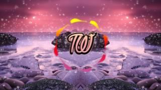 Clean Bandit - Rockabye ft. Sean Paul & Anne-Marie (VVSV Remix)