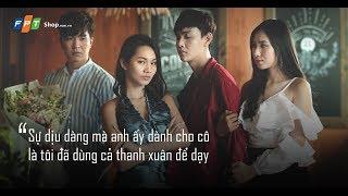 Người thứ 4 - Phim Ngắn Tình Cảm Hay 2019 | Ghiền Quảng Cáo