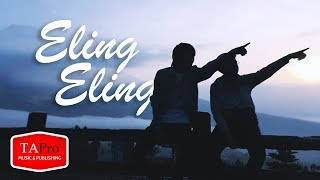 Laoneis Band - Eling Eling [OFFICIAL LYRIC]