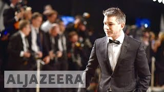 Uber's CEO and co-founder Travis Kalanick resigns thumbnail
