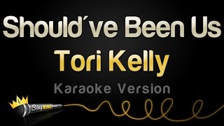 Tori Kelly - Should