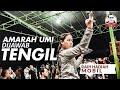 Tengil Jawab Amarah Umi Dan Bawa Pulang Mobil Bnr Satoe Cup  Mp3 - Mp4 Download
