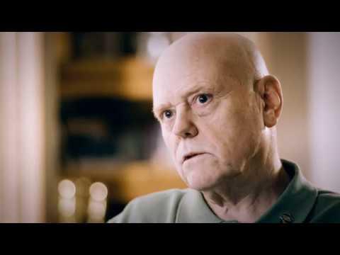 Tom Madigan: Cousin of House Speaker Mike Madigan