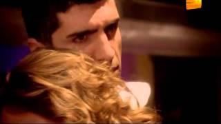 Опасная любовь 10 эпизод (русская озвучка)