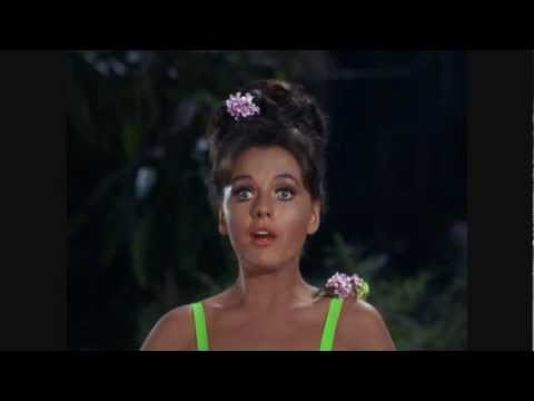 DAWN WELLS  One more Time!