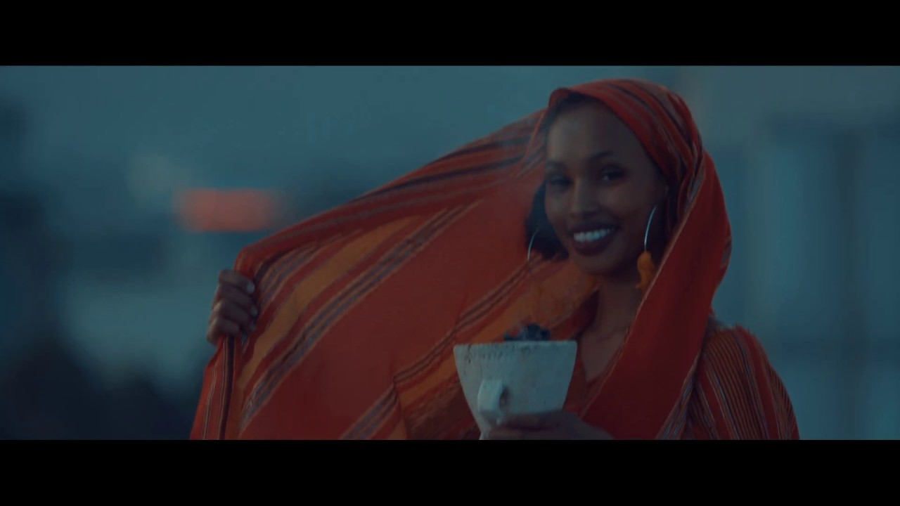 Aar Maanta Udgoon New Somali Music 2019 Official Video Youtube
