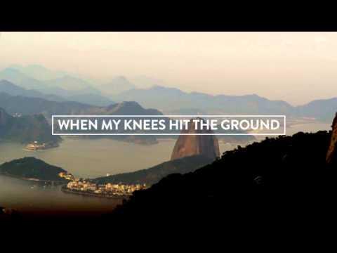 Touch The Sky - Lyric/Music video - Hillsong UNITED Album Empires 2015