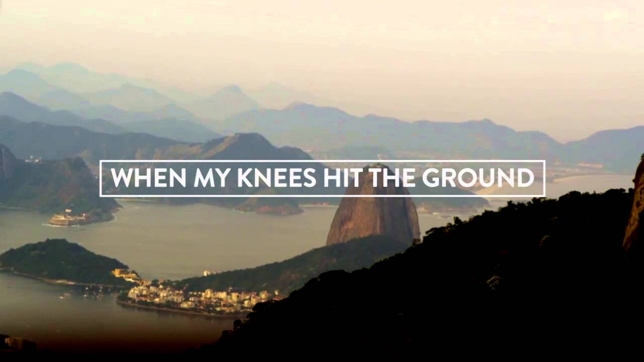 Download Touch The Sky - Lyric/Music video - Hillsong UNITED Album Empires 2015