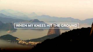 Touch The Sky - Lyric / Music video - Hillsong UNITED Album Empires 2015