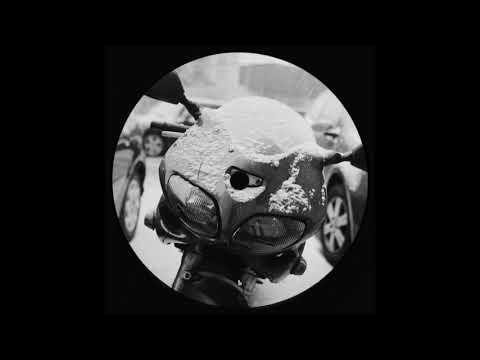 Jorge Caiado - Cycles (Mike Huckaby remix)