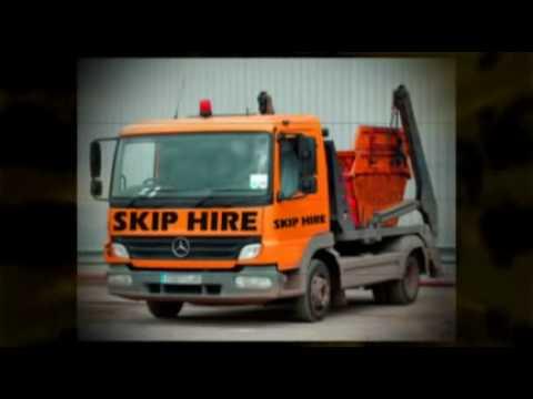 Skip Hire Sutton Coldfield
