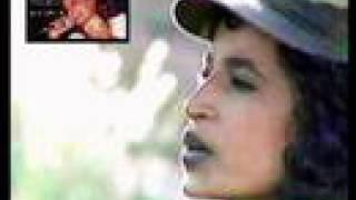 """Eritrea - Music by Helen Meles - """"Shabai"""" in Tigrinya"""