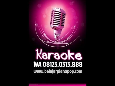 Cinta Untuk Mama Karaoke