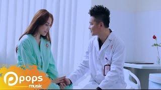 Video clip Dấu Chấm Hết - Lâm Vũ [Official]