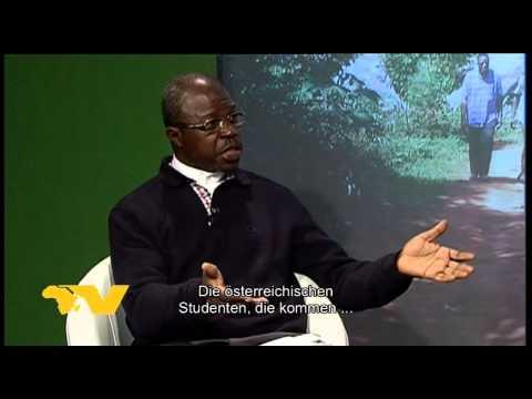 RADIO AFRIKA TV Parle de la vie a Isiro/ RDC