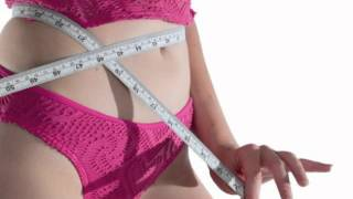 как похудеть во время беременности не навредив ребенку