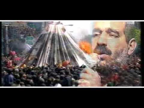 اهنگ مذهبی مفتاح عباس دانلود