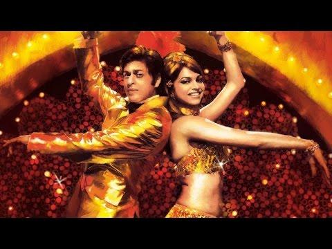 Om Shanti Om 2007 Movie Full Hd 1080p Sub English Youtube
