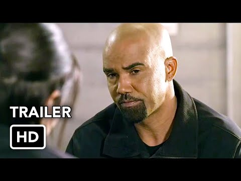S.W.A.T. Season 4 Trailer (HD)