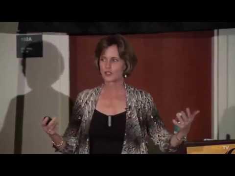 eli2: Christy Woodruff, Vice President and CIO, Siemens Energy
