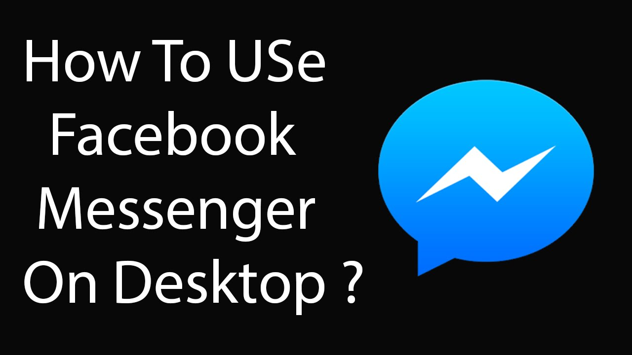 How to use facebook - How To Use Facebook 45