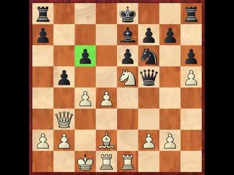Шахматы - Как побеждать опытных мастеров
