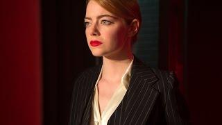 ЛА-ЛА ЛЕНД - Второй Тизер-Трейлер 2017 (Русские субтитры) | La La Land